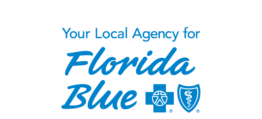 Sunsure Insurance Solutions | Your Local Agency for Florida Blue