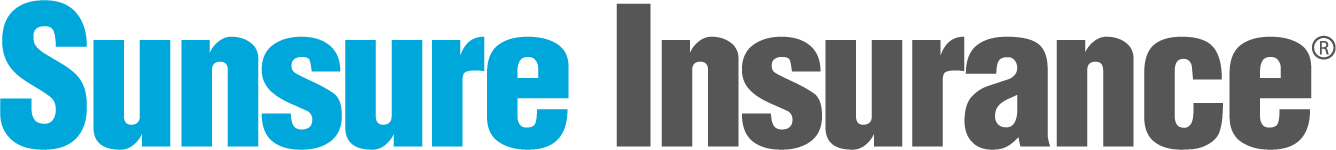 Sunsure Insurance Solutions, Inc