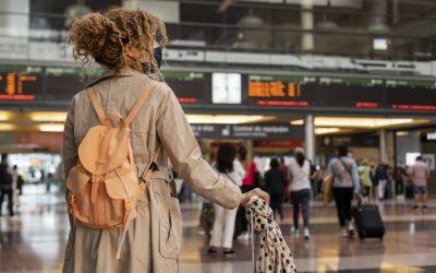5 Unbeatable Health Insurance Plans for Post Pandemic Travel